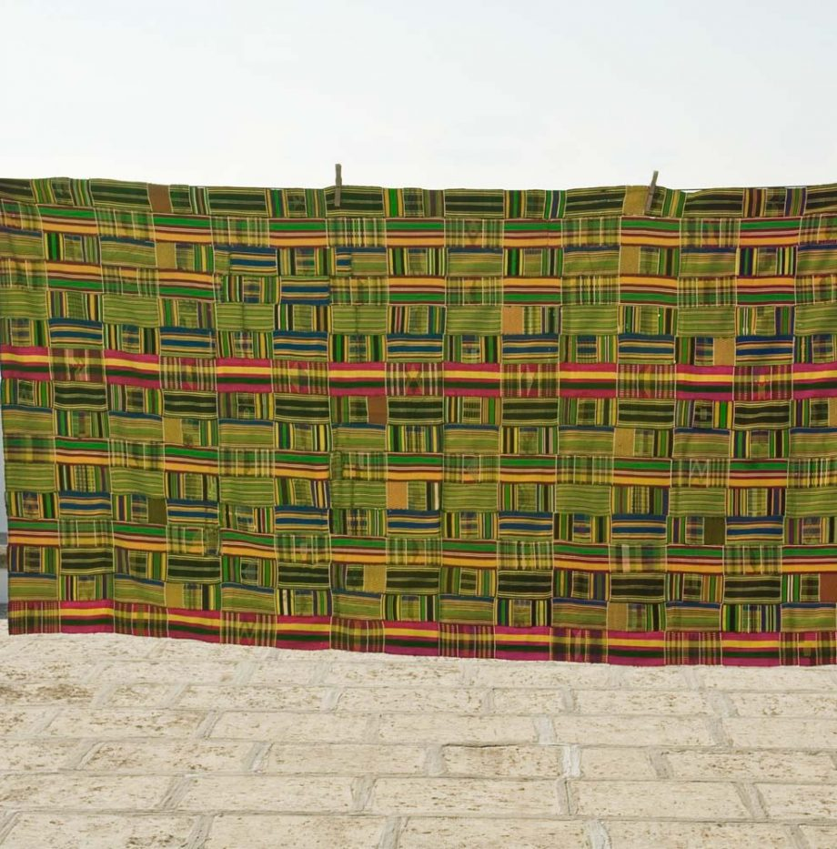 15-ghana-ewe-silk-cotton-1930s-
