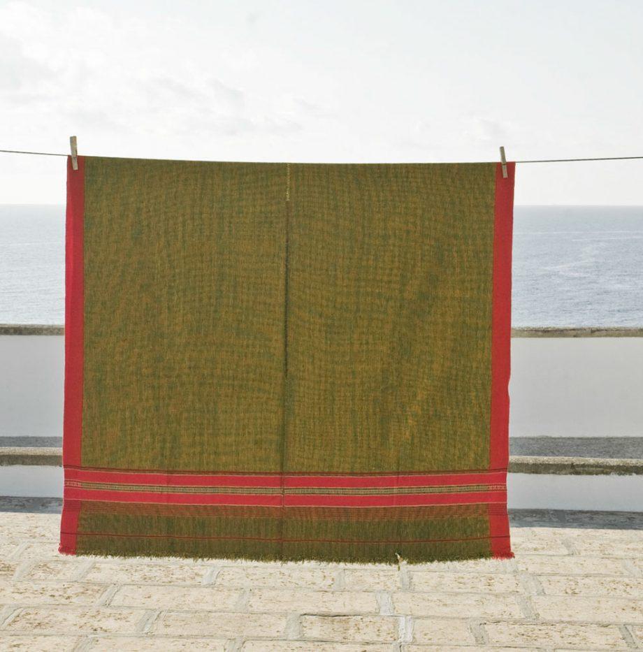 D2-Waziri-shawl-1930s-225-euro