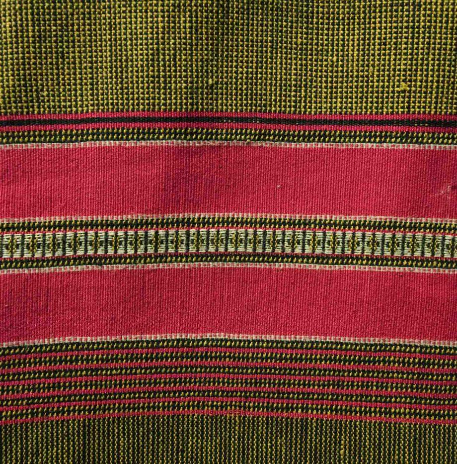 D2-Waziri-shawl-1930s-225-euro-swatch