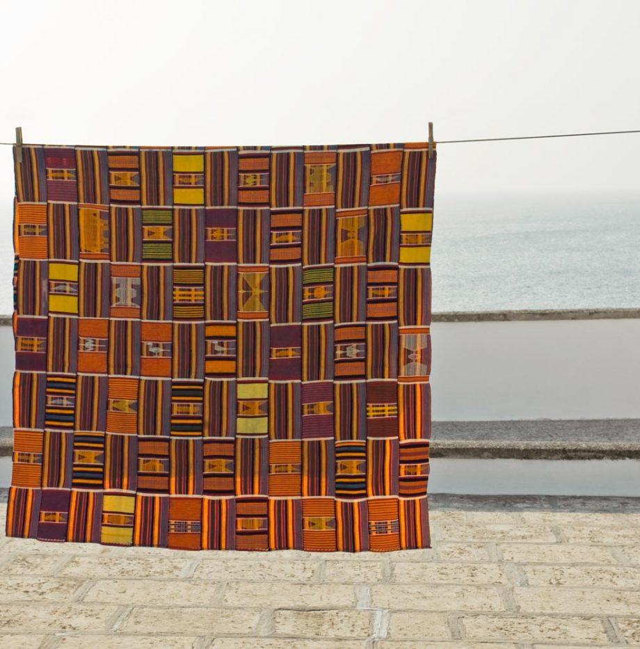 D34-ghana-ewa-cioth-1930s-550-euro