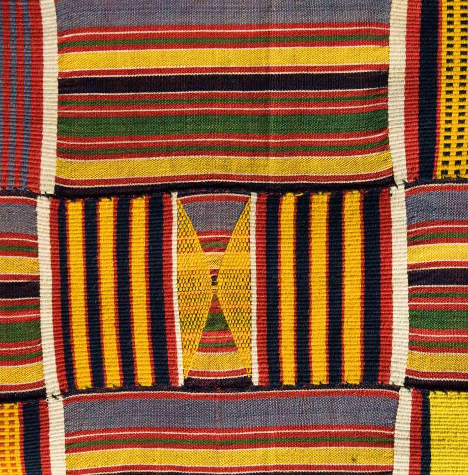 D34-ghana-ewa-cioth-1930s-550-euro-swatch
