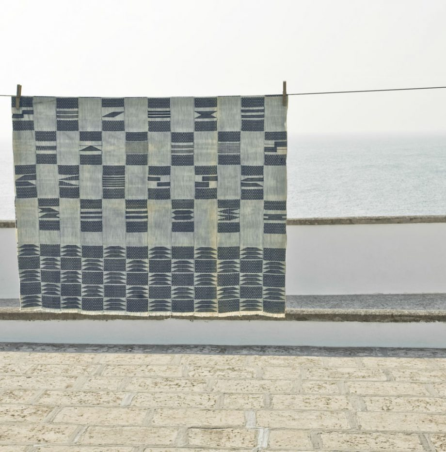 D45-Ghana-Ashanti-Piece-1851-150euro