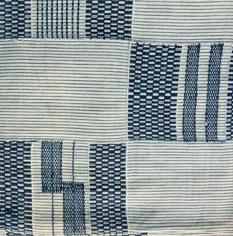 D45-Ghana-Ashanti-Piece-1851-150euro-swatch