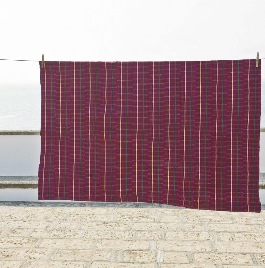 D50-nigerian-raw-silk-shawl-1950s-250-euro