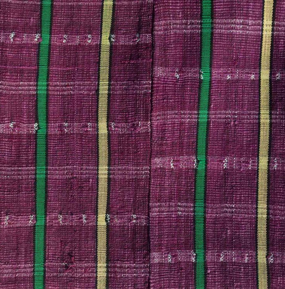 D50-nigerian-raw-silk-shawl-1950s-250-euro-swatch