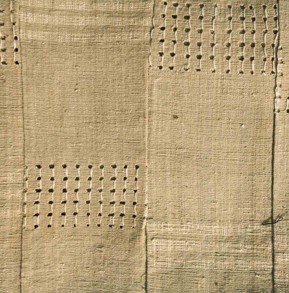 D56-nigerian-raw-silk-shawl-1950s-250-euro-swatch