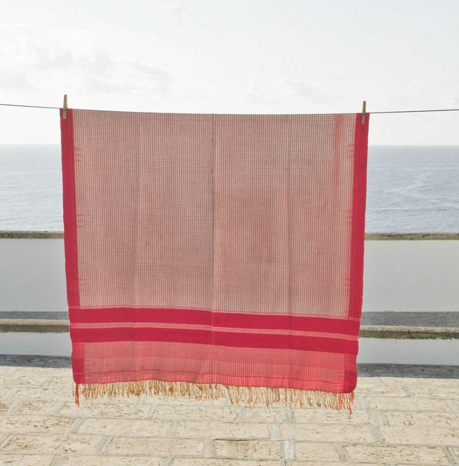 D7-waziri-shawl-1930s-150-euro