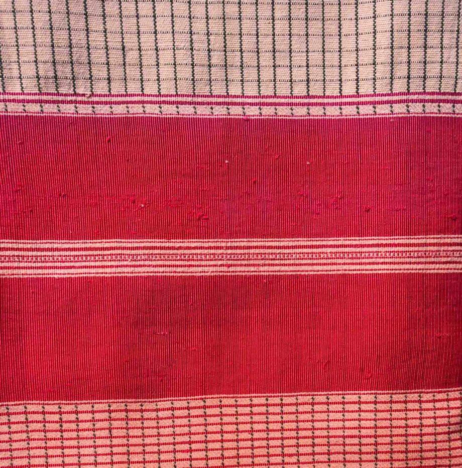 D7-waziri-shawl-1930s-150-euro-swatch