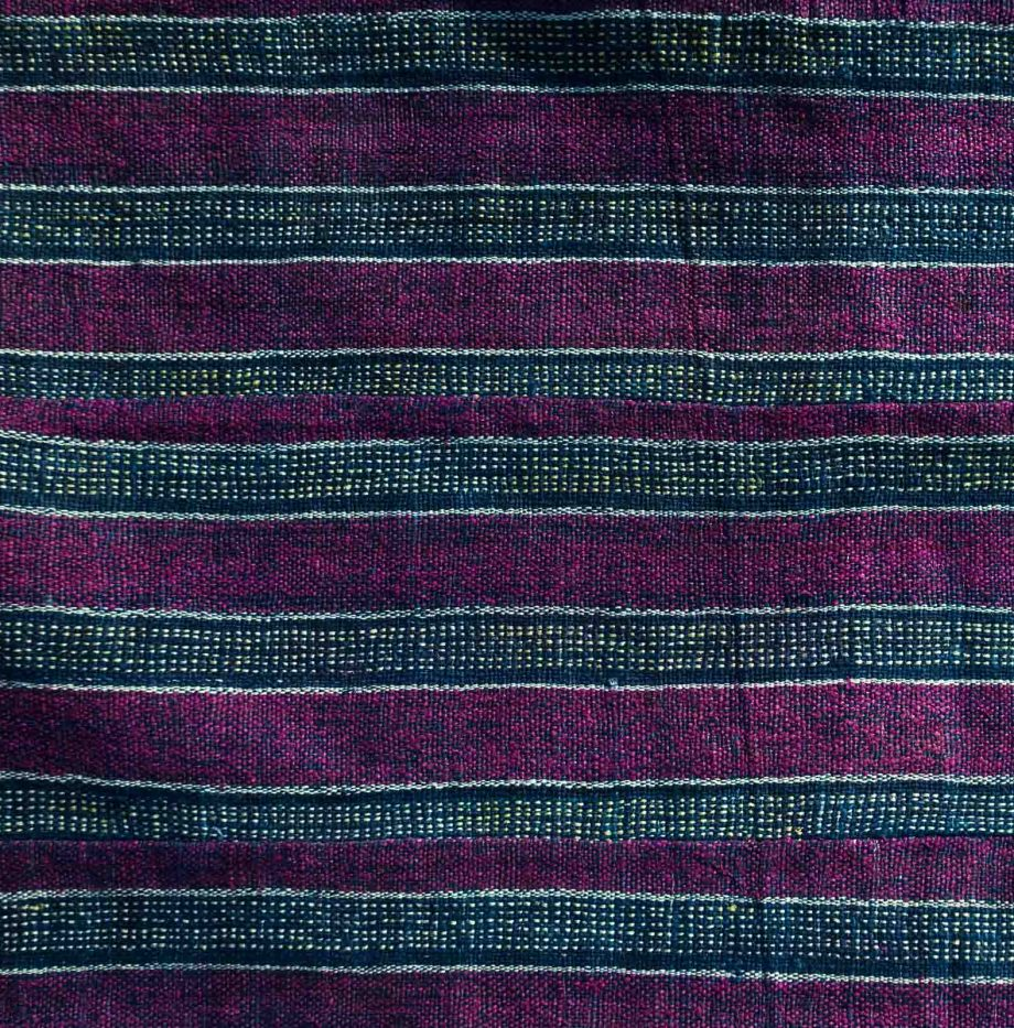 D87-Nigerian-Indigo-shawl-1950s-100-euro-swatch