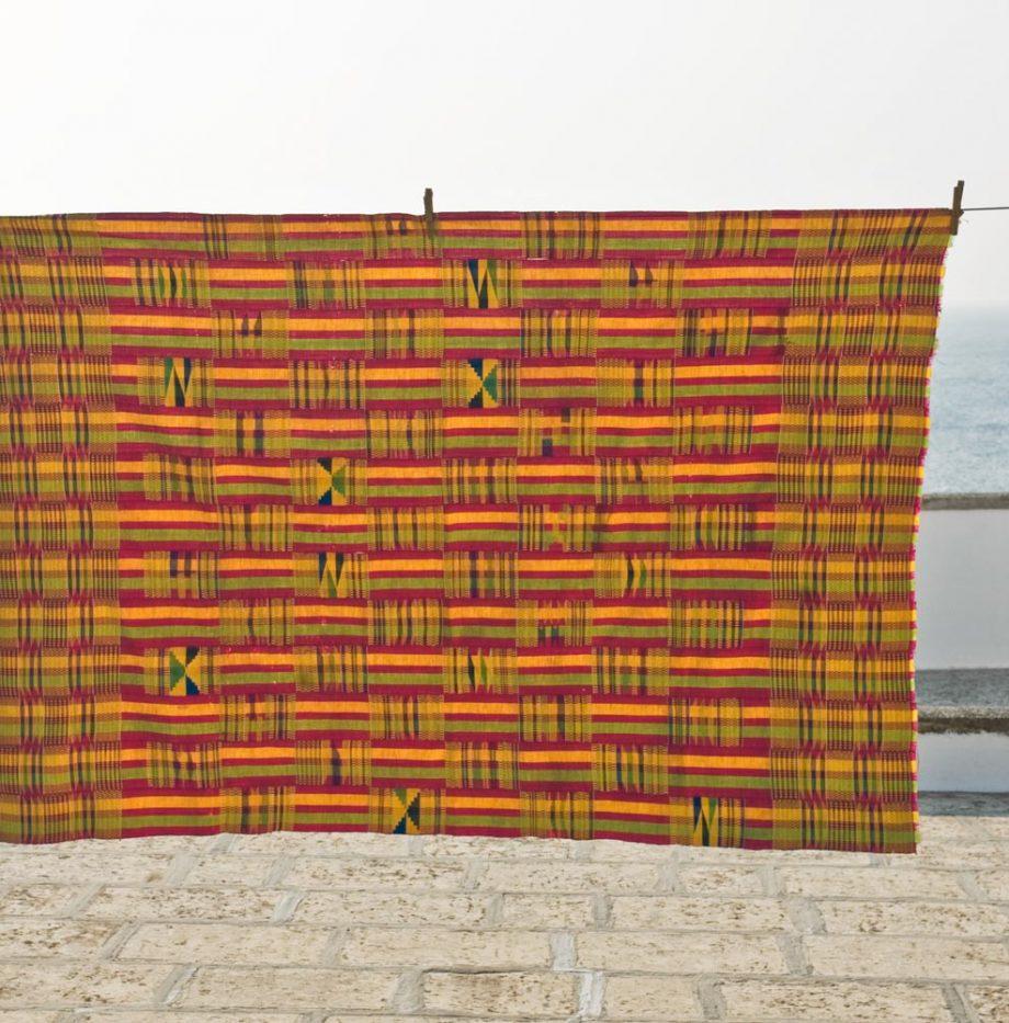 ghana-ewe-silk-7-cotton-1930s