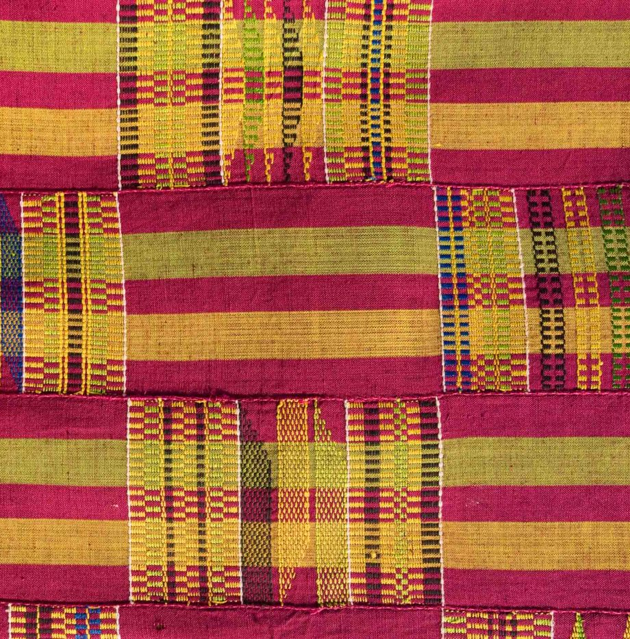 ghana-ewe-silk-7-cotton-1930s.-swatch