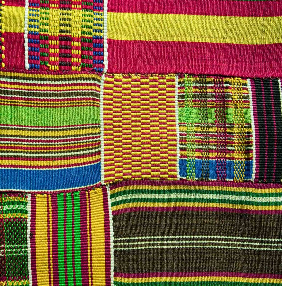 ghana-ewe-silk-cotton-1930s.swatch