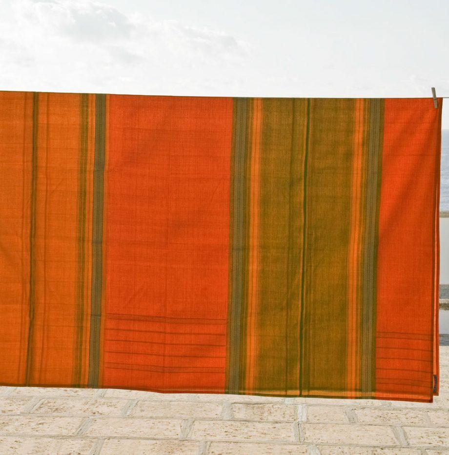 handwoven-bedcover-140-euro-