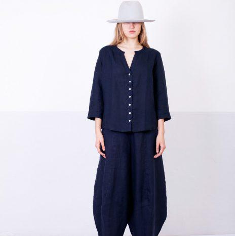 Tokyo Pants