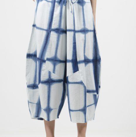 Tokyo Pants Cotton