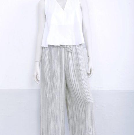 Shibuya Pants Wool