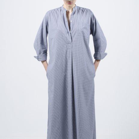 Didi Shirt