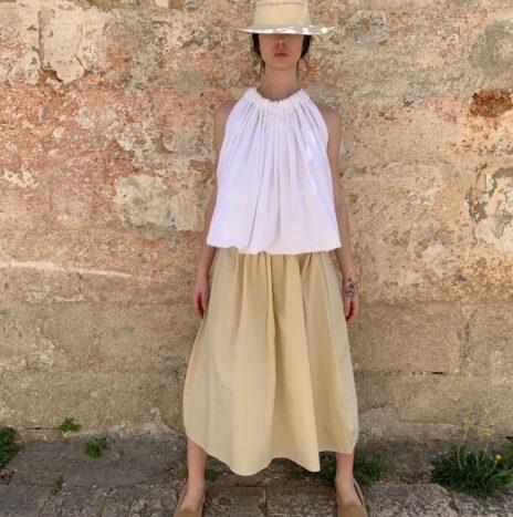 Emily Skirt