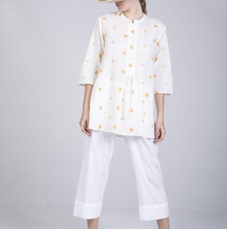 Lombok Shirt