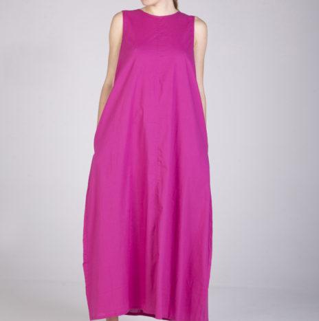 Chor Dress